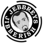 Jebbrey's Jibberish